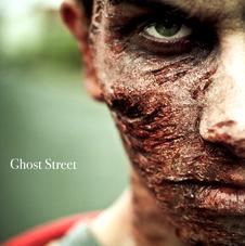 08SERP Ghost Street