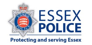 Essex-Police-Logo-cropped