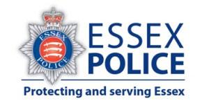 Essex-Police-Logo-cropped
