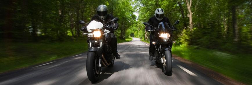 MOTORBIKE-HOME-NEW