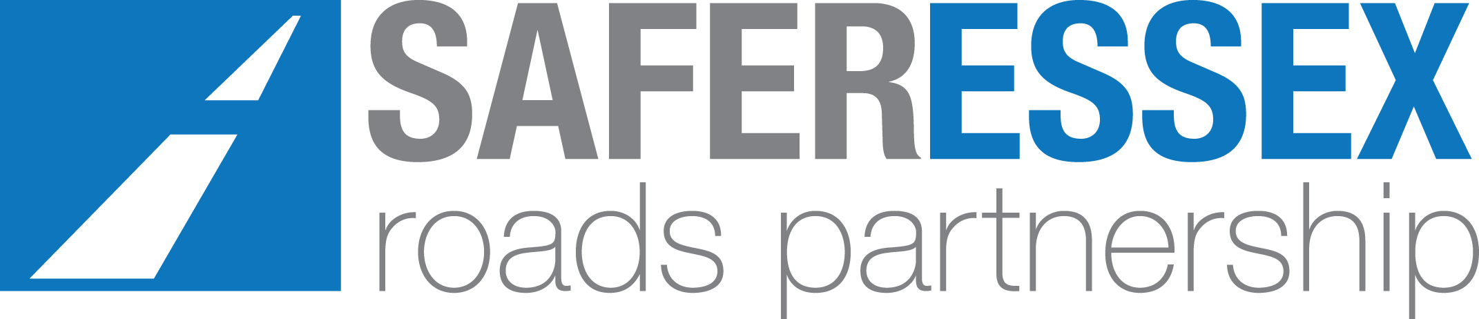 Safer Essex Roads Partnership Logo