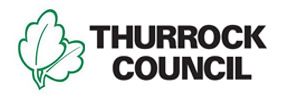 ThurrockCouncil
