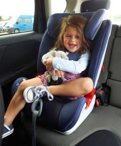 childseats-regulations
