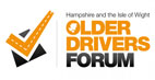 older drivers forum logo