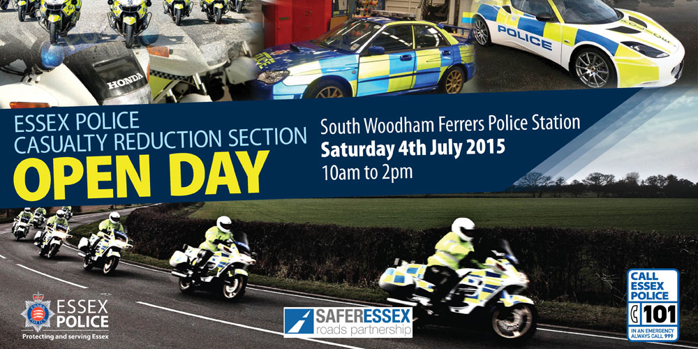 Casualty-Reduction-Open-Day-2015