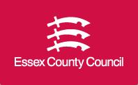 EssexCC-logo