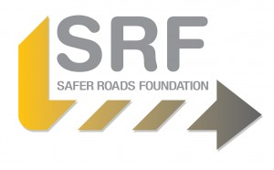 Safer Road Foundation (3)
