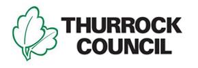 Thurrock-Council
