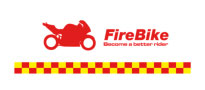 Essex Firebike logo