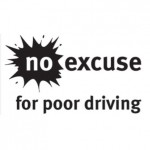no-excuse-logo