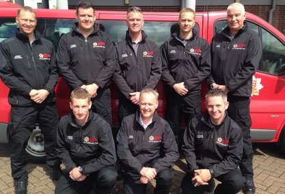 ESSEX-FIRE-TEAM2