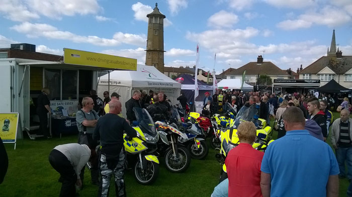 harwich-bike-rally2