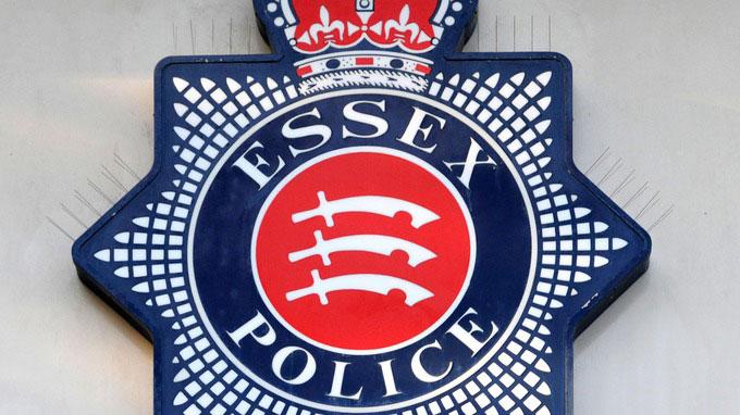 essex-police-logo