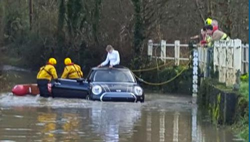 driving-in-floods-index