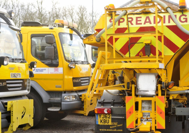 essex-gritters
