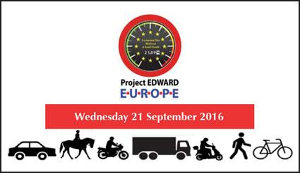 Project-EDWARD-245px
