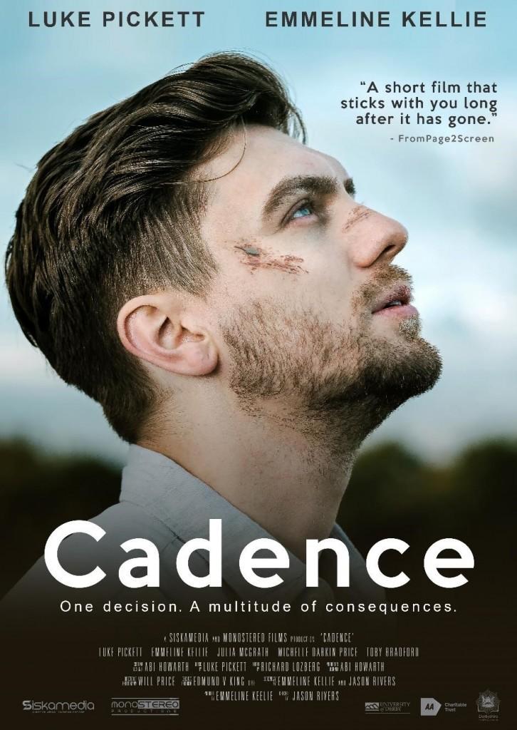 Cadence web