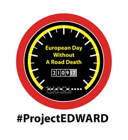 Project Edward 2017 logo