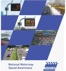 NDORS-Motorway-500px