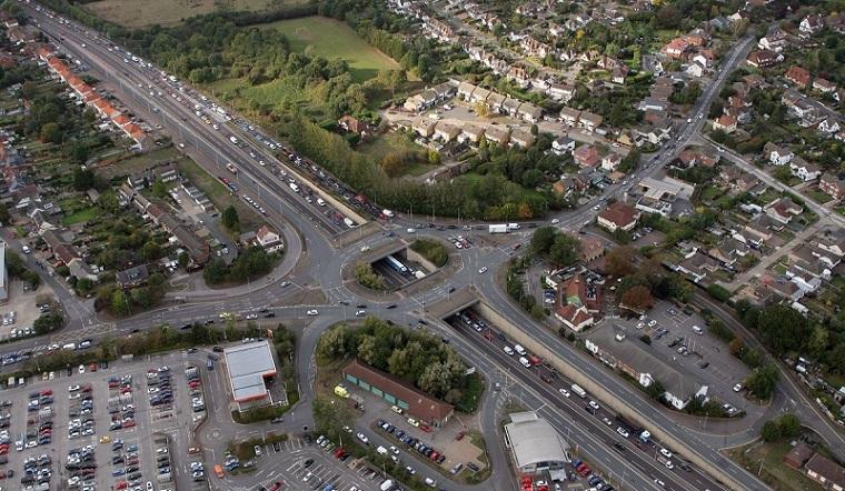 Essex road2
