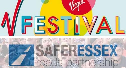 SERP V Fest home