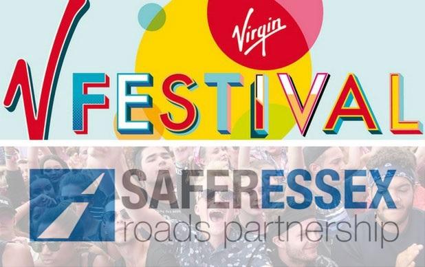SERP V Fest