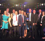 SERP-highways-award_index