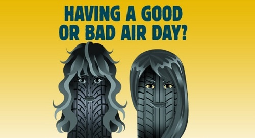 Tyre Safety Month 2017 home