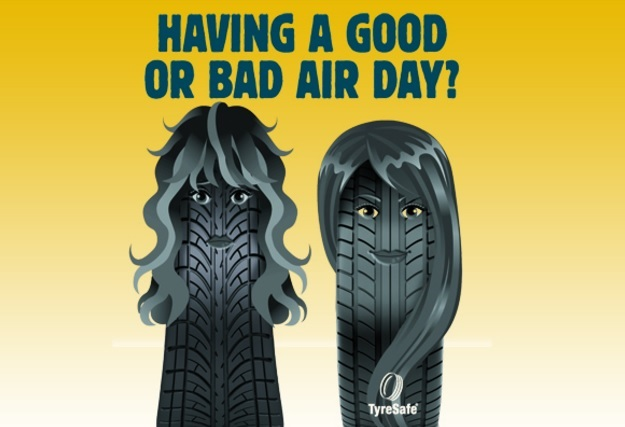 Tyre Safety Month 2017