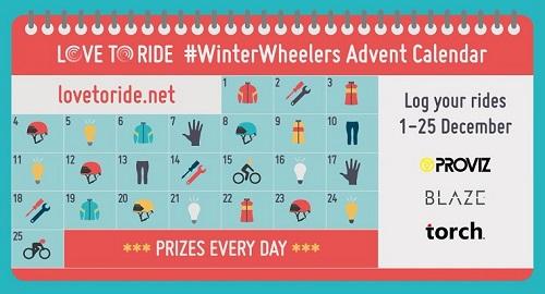 SERP winter wheelers home