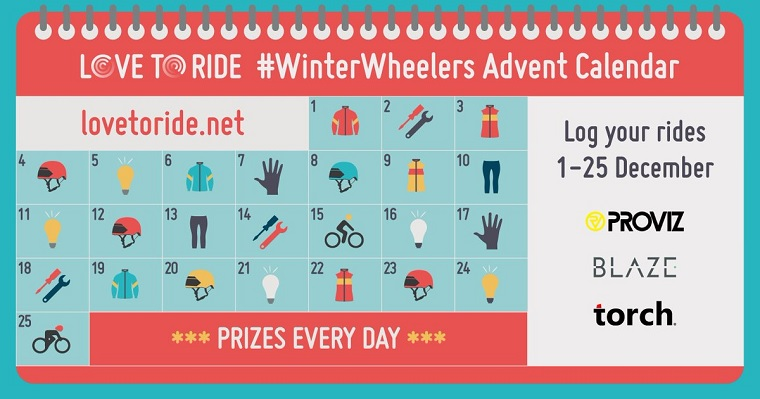 SERP winter wheelers