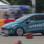 Ford driving schools SERP home