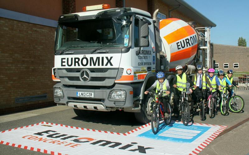 SERP-EUROMIX