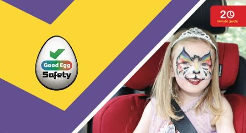 SERP good egg guides home