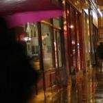 pedestrians-at-night 500x250
