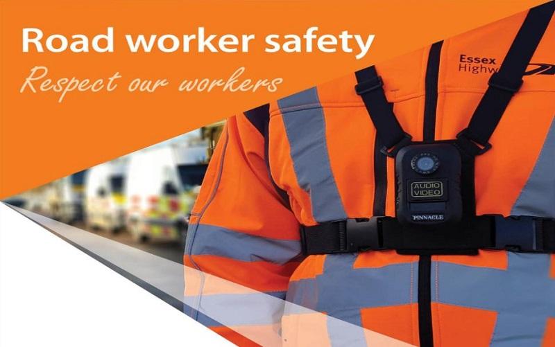 SERP road workers2