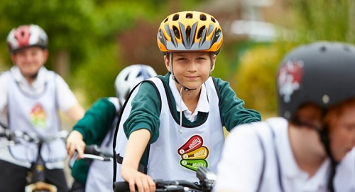 SERP bikeability home