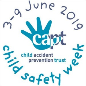 SERP child safety week 2