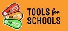 Bikability - Tools for schools