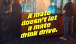 Think! Drink Drive
